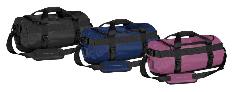 Atlantis-Waterproof-Gear-Bag-Small
