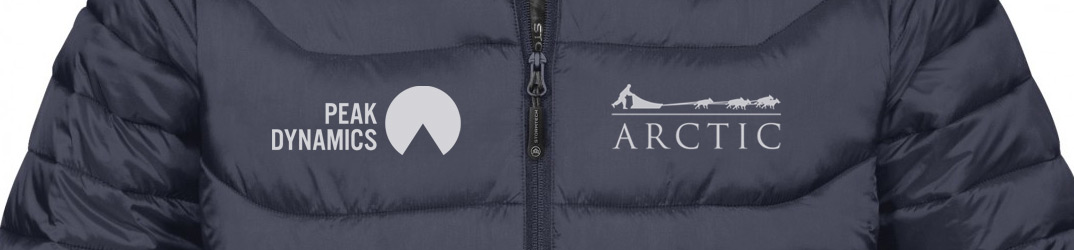 arctic-clothing-embroidery
