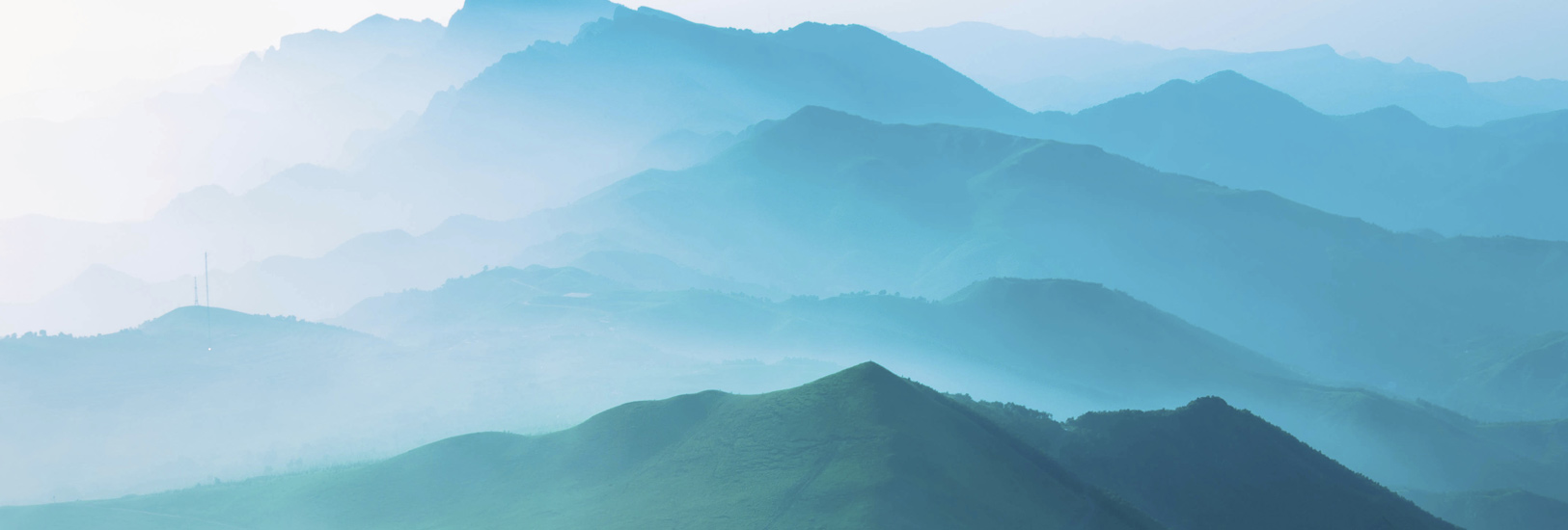 banner-mountains2