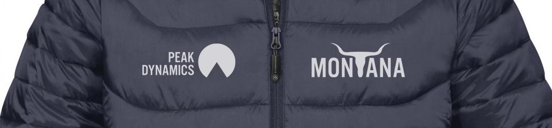 embroidery-montana