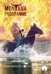 montana-programme-cover