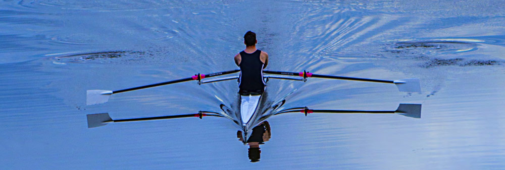 overcoming-barriers-to-performance-rowing-case-study