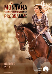 womens-empowerment-programme-cover