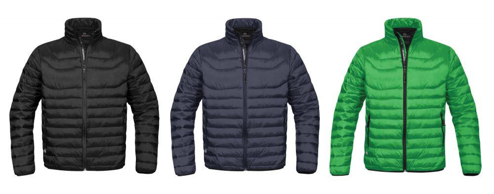 Altitude-Jacket