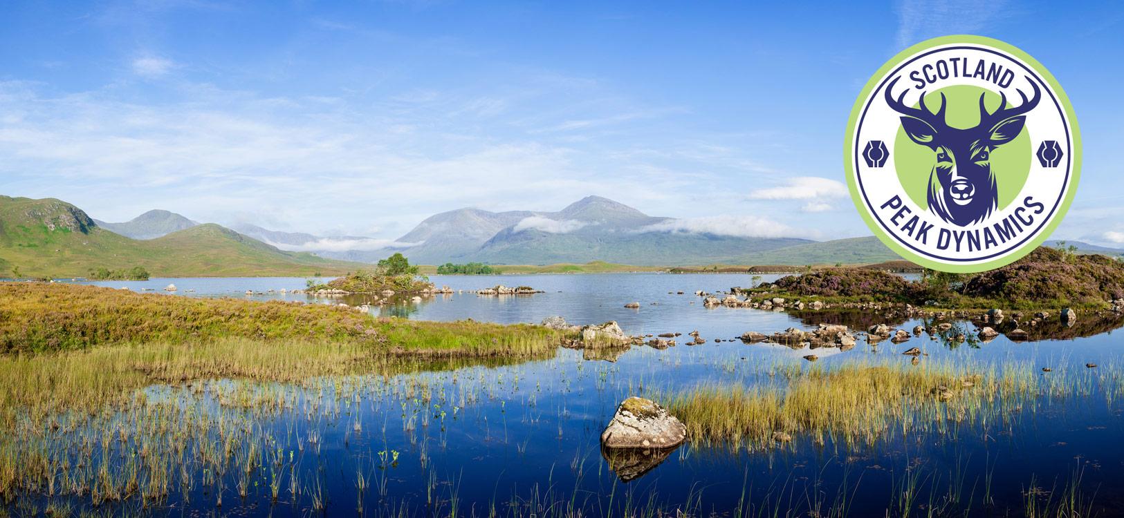 West-Highland-Way-Banner