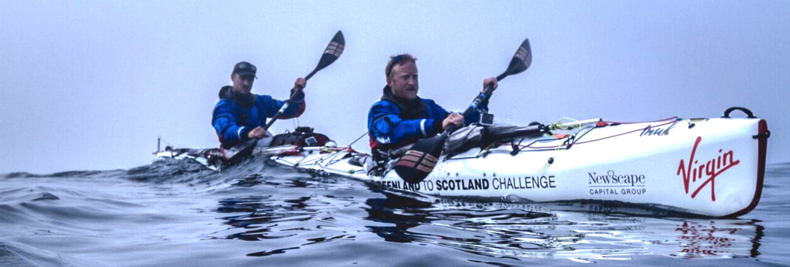 greenland-to-scotland-challenge-2016