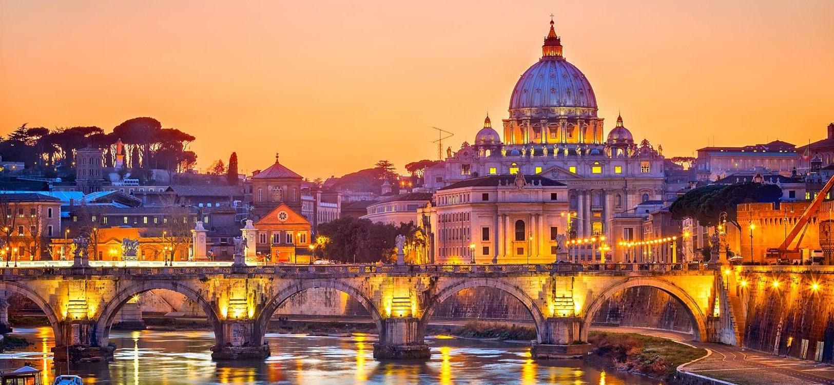 rome-banner-header-2