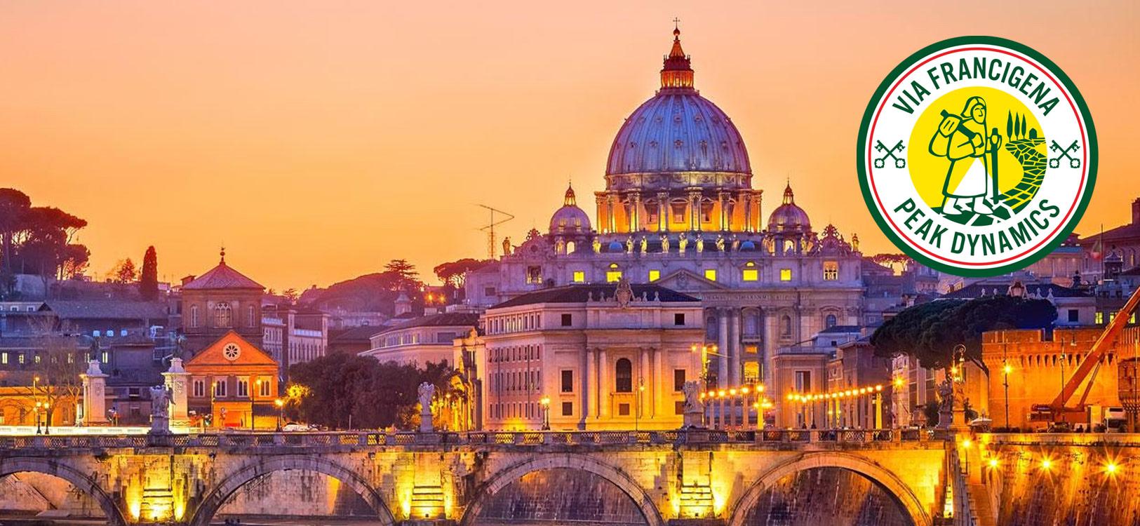 rome-banner-header-3