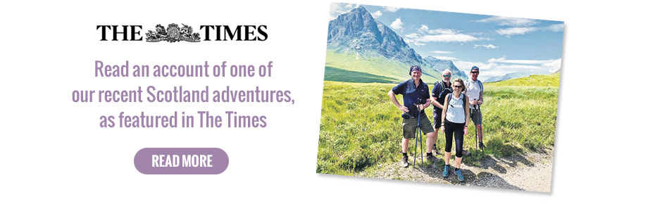 times-article